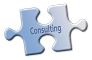 consulting.php