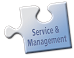 service_management.php